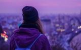 Thanh niên sống ở thành phố dễ bị bệnh tâm thần hơn nông thôn?