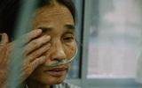 Xót xa cảnh người mẹ đơn thân ở Sài Gòn gần 60 năm giấu bệnh tim để