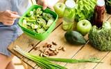10 lời khuyên giảm cân lành mạnh của các chuyên gia dinh dưỡng hàng đầu khiến bạn rất ưng cái bụng khi áp dụng