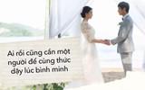 Hoa hậu Trung Quốc đẹp nhất thế giới: Từ chối vạn lời cầu hôn của tỷ phú để sống bên chàng trai
