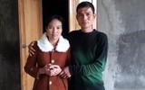Hành trình lưu lạc và ngày về đẫm nước mắt của người mẹ đơn thân bị lừa bán sang Trung Quốc làm vợ.