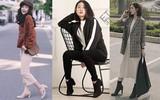 Các bà mẹ của 3 gia đình hot nhất MXH: phong cách thời trang không những đẹp mà còn cực chất