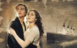 """Kate Winslet: Nàng thơ của chuyến tàu định mệnh Titanic năm ấy và lời bộc bạch """"Chuyện tình đời tôi đủ để làm thành phim!"""""""