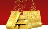 Cơ hội nhận quà tặng lên tới 01 cây vàng khi vay tín chấp cùng Maritime Bank
