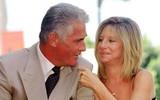 """""""4 chữ vàng"""" tạo nên một cuộc hôn nhân hạnh phúc của cặp vợ chồng sống ở nơi """"khắc nghiệt nhất thế giới"""""""
