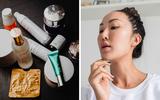 Nghiền mỹ phẩm chăm sóc da đến thế nào thì các nàng cũng nên tránh lựa chọn 5 loại dưới đây
