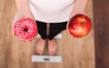 Theo các nhà nghiên cứu, chỉ cần làm 1 thay đổi này trong ăn uống là có thể giảm cân, giảm cholesterol, huyết áp