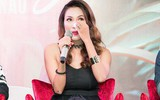 Khánh Ngọc nức nở tiết lộ chuyện suýt tự tử vì hôn nhân đổ vỡ và mất giọng không thể đi hát