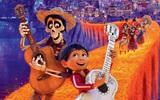 Những điều độc đáo tạo nên tác phẩm hoạt hình được trông đợi của Disney - Coco