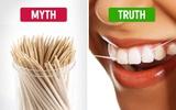 Những quan niệm thực sự sai lầm về sức khỏe răng miệng bạn cần thay đổi nếu không muốn hỏng hết răng