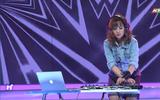 Nữ DJ cá tính nhận cái kết phũ phàng khi tỏ tình với bạn trai cũ Chi Pu