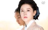 Đến chồng cũng phát hoảng với cách dạy con quá nghiêm khắc của Lee Young Ae