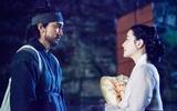 Song Seung Hun bị xử tội chết, Lee Young Ae chứng tỏ bản lĩnh nữ nhi khiến người người nể phục