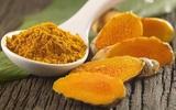 Những phương thuốc tự nhiên này sẽ giúp bạn chữa sâu răng hiệu quả ngay tại nhà