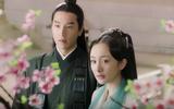 Miệng nói không yêu nhưng Dương Mịch vẫn theo Triệu Hựu Đình về nhà chồng