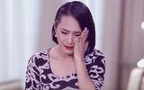 Con gái Chế Linh lại gây sốc khi công khai xin lỗi cha trên truyền hình
