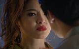 Phương Trinh Jolie đổ bệnh vì đối đầu Minh Hằng trong