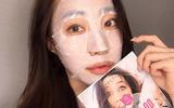 Đọc bài viết này để không phí tiền mua tứ lung tung các loại mặt nạ chăm sóc da