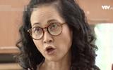 Nàng dâu Minh Vân chưa ly dị, bà Phương đã lo tìm đường cho