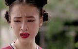 Angela Phương Trinh khóc nức nở vì sợ chuyện mang thai bị Yaya Trương Nhi biết