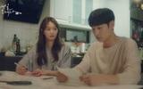 """Dù yêu, Shin Min Ah vẫn từ chối sinh con cho """"chồng mới cưới"""" Lee Je Hoon"""