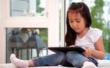 Con gái tự vào mạng chat với người lạ, bà mẹ đã nghĩ ra chiêu dạy con cực thông minh