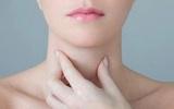 Những sai  lầm tai hại trong điều trị viêm họng