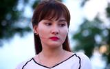 Tại sao Vân không được lòng mẹ chồng và bài học cho các nàng dâu tương lai