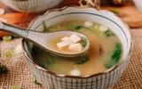 Muốn nấu súp Miso ngon như nhà hàng Nhật, bạn hãy tham khảo ngay bài viết này