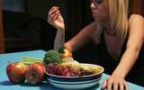 Chứng rối loạn ăn uống đã hành hạ tôi như thế nào?