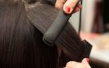 Những sai lầm gây rụng tóc bạn vẫn làm mỗi ngày mà không hay biết