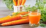 7 lý do bạn cần detox thận bằng việc ăn và uống những thực phẩm, đồ uống dưới đây