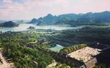 4 điểm du lịch cực nên thơ, đi mãi đi hoài vẫn không hết cảnh đẹp ở Ninh Bình