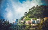 Tam Đảo: Điểm đến quen nhưng không bao giờ cũ cho những chuyến du lịch ngắn ngày
