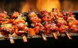 Ăn thịt nướng để ý 6 điều sau thì chẳng còn lo độc hại cho sức khỏe nữa rồi