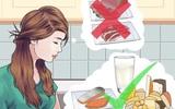 Top 5 loại thực phẩm giúp ngăn ngừa và chống lại béo phì, thiếu máu, viêm khớp, tiểu đường, huyết áp cao