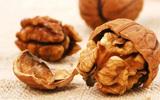 Trái tim trẻ khỏe hơn nhờ ăn những loại thực phẩm vàng này thường xuyên