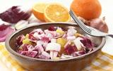Thực phẩm này nếu ăn vào bữa trưa sẽ giúp ngừa bệnh suy giảm trí nhớ