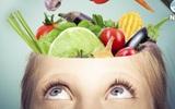 """6 thực phẩm là nguồn """"nhiên liệu"""" cực kì quan trọng cho não của bạn"""