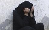 Những câu chuyện rùng mình, sống không bằng chết của các nô lệ tình dục trong tay IS
