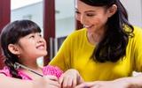 Muốn con lớn lên thành công, bố mẹ phải làm ngay những việc đơn giản này từ nhỏ