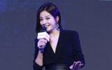 Triệu Vy tiết lộ điểm yếu của bản thân và cá tính của con gái nhỏ