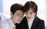 Fan đau lòng vì dù đẹp đôi ngây ngất, Lee Jong Suk – Trịnh Sảng vẫn bị cấm vận