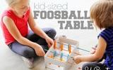 Tận dụng ngay thùng carton làm trò chơi mà người lớn, trẻ nhỏ đều mê mẩn