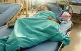 Thanh Hóa: Đi thăm chồng, người mẹ đang mang thai cùng con gái 20 tháng tuổi uống thuốc diệt cỏ tự tử
