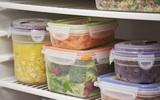 Nào giờ cứ đợi thức ăn nguội mới cho vào tủ lạnh, ai dè lại là sai lầm gây hại sức khỏe thế này đây