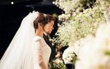 Muốn hạn chế ly hôn, nên kết hôn ở độ tuổi này, khoa học đã khẳng định