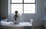 Bệnh ung thư này không còn là bệnh chỉ gặp ở người già mà ngày càng khiến nhiều người trẻ khốn khổ