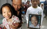 """Cô bé 8 tuổi mắc bệnh ung thư và câu nói khiến người khác đau lòng: """"Con đã từng đến và con rất ngoan"""""""