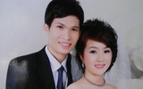 Người vợ công nhân vay nóng để cứu chồng bị bệnh hiếm gặp: hộc máu mũi sau 1 năm tai nạn